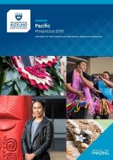 Pacific Prospectus 2018 (PDF) thumbnail