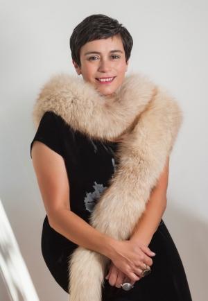 Lisa Reihana