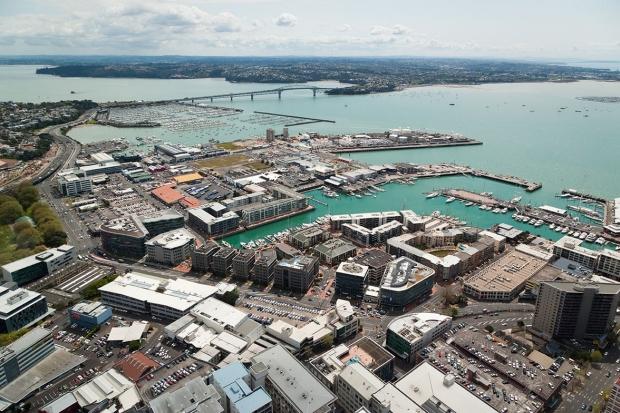 Auckland_05Oct10 72dpi