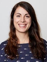 Dr Valentina Chiavaroli