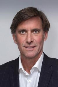 Professor Wayne Cutfield