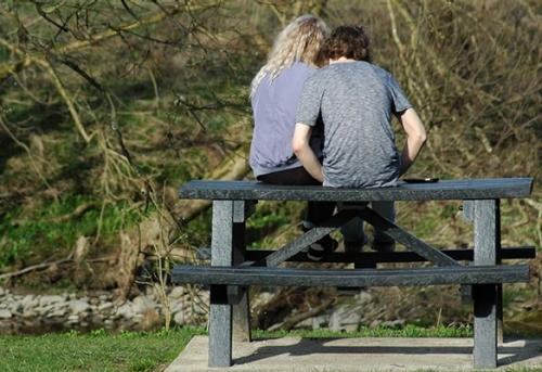 teenage-couple-backs 72dpi