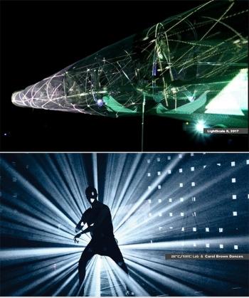 LightScale-singularity-combo-image