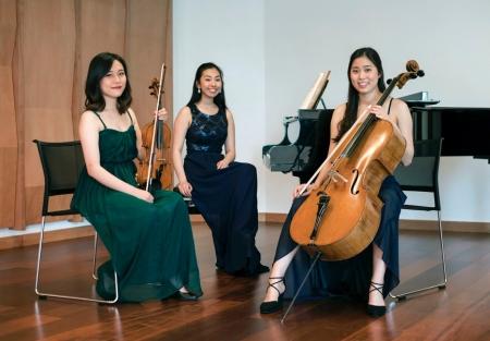 Korimako-Trio-sml