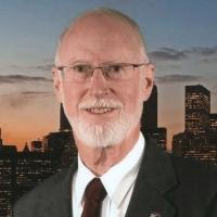 Steve Hoadley