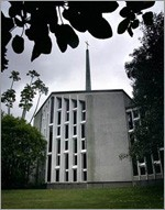 maclaurin_chapel