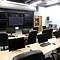 th-data-visualisation-lab