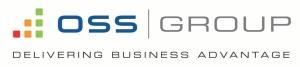 OSS Group