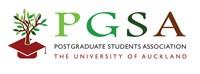 PGSA Logo 2010 x Sm
