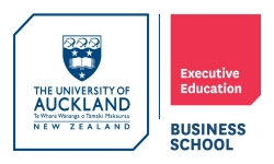 Executive Education logo