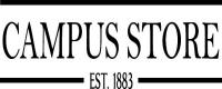 Campus Store logo