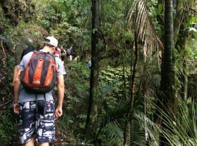 hiking-2016-2