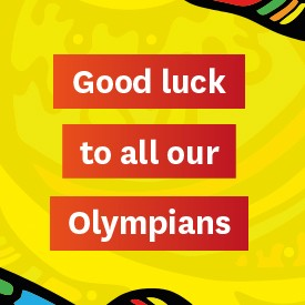 Olympic-goodluck