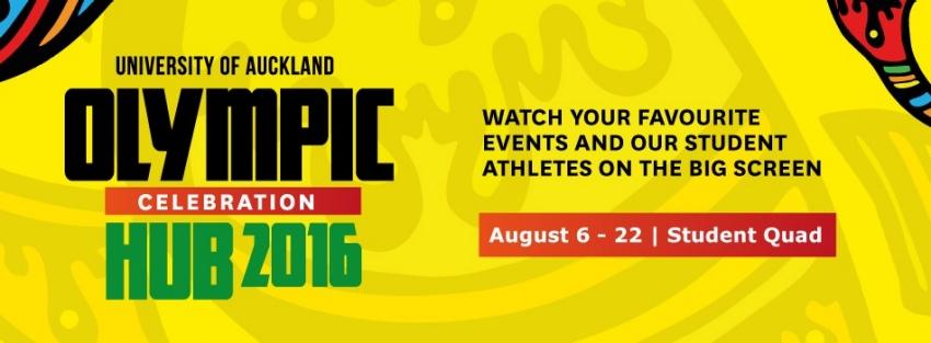 Olympics-2016-Web-banner