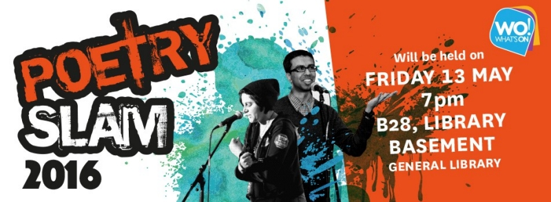 Poetry-Slam-2016-Event-Web-Banner