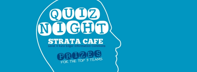 quiz-night-web-banner